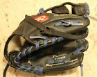 Glove T-Ball RAWLINGS The Gold Glove PL950B 9 1/2 Inch Small Black RHT