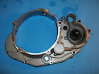 KTM CLUTCH SIDE COVER WATER PUMP 450 505 SX-F SMR XCF 2009 2010 2011 2012