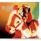 Strange Attraction by Cure