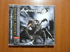 Astralion - Astralion Finland Melodic Power JAPAN Edition w/ Bonus