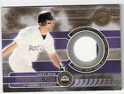 Todd Helton Cards, Rookie Card and Autographed Memorabilia Guide 5