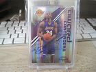 2009-10 Contenders Kobe Bryant autograph auto AWARD CONTENDERS #21 50