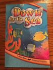 A Beka Book 1st grade Reader Down by the Sea