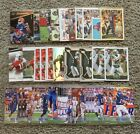 Tim Tebow Lot (35 Cards)