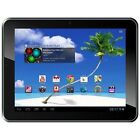 """"""" Google Certified Dual Core Internet Tablet Android 4.1 Jelly Bean NEW"""