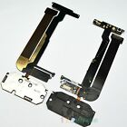 FAKE CAMERA + LCD FLEX CABLE RIBBON FOR NOKIA N95 1GB