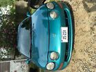 Toyota: Celica Base Coupe 2-Door for $1500 dollars