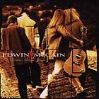 Honor Among Thieves by Edwin Mccain CD