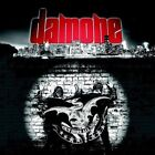 Out Here All Night by Damone CD