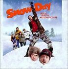 Snow Day: Music From The Motion Picture by Various Artists - Soundtracks CD
