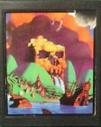 Inca Gold by Zeller (Atari 2600) *Cartridge Only* Very Rare