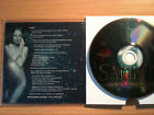 SAIDIAN ~'EVERCIRCLE'~ADVANCE RELEASE CD 2009~MELODIC METAL~NEW