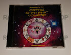 Drumming For The Astro Shamanic Voyage Franco Santoro (CD, 2002)