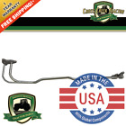 NAA876A NEW Ford Hydraulic Line set Fits NAA