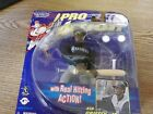 Starting Lineup - Ken Griffey Jr. Action Figure New In Box