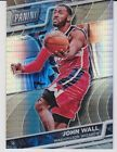 John Wall National Convention Exclusive Cards Offer Collectors a Pair of Hidden Gems 7