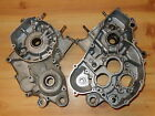 1997 Suzuki RM125 RM 125 Left & Right Crank Cases Case Motor Engine