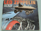 Led Zeppelin - Air Raid - RARE 1971 Live Recording cd