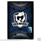 2014 15 Upper Deck The Cup Hockey Hobby Box Factory Sealed
