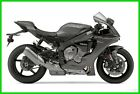 Yamaha: YZF-R1S New 2016 Yamaha YZFR1S R1 R1S gray ABS motorcycle OTD Price No Fees