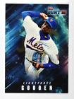 2016 Topps Bunt Baseball Cards - Product Review and Hit Gallery Added 16