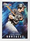 2016 Topps Bunt Baseball Cards - Product Review and Hit Gallery Added 18