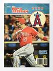 2016 Topps Bunt Baseball Cards - Product Review and Hit Gallery Added 20
