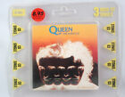 Queen – The Miracle   3 inch CD, Mini, Maxi-Single -FREE SHIPPING-