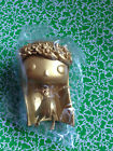 SDCC 2014 POP Hula MINI FUNKO FUNDAYS LIMITED EDITION 3 INCHES GOLD VERY RARE