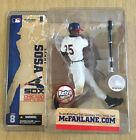 McFarlane Toys Announces MLB 29 and Playmakers 3 Lineups 2