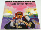 Partly Plugged by Atlanta Rhythm Section (CD, Jan-1997, Southern Tracks Records)