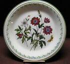 STUDIO NOVA CHINA GARDEN BLOOM Y2372 ROUND SERVING PLATTER 12