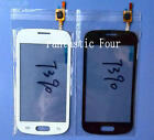 For Samsung Galaxy Fresh Duos S7390 S7392 OEM Original Touch Screen Digitizer