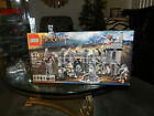 LEGO SET 79014 THE HOBBIT DOL GULDUR BATTLE FACTORY SEALED NEW IN BOX