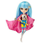 Tokidoki Pullip Doll SDCC 2014 Exclusive