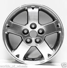 Set of 4 Mitsubishi Eclipse 2003 2004 2005 16 New Replica Wheel Rim TN 65782