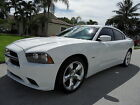 2014 Dodge Charger  WOOOOW.. for $15800 dollars