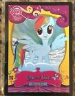2013 IDW Limited My Little Pony Sketch Cards 14