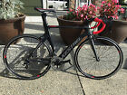 Kestrel Talon Road Bike, 55cm, 2015, Shimano 105, 11 speed