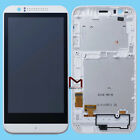 For HTC Desire 510 Replacement LCD Display Touch Screen Digitizer + Frame