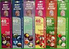 Money House Blessing Indian Spirit 40 Incense Sticks Fruits Natural or Relaxing