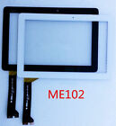 Touch Screen Digitizer 10.1'' For Asus MeMO Pad 10 ME102 ME102A K00F FPC-V2.0
