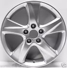 Set of 4 Acura TSX 2009 2010 2011 2012 2013 2014 17 Replica Wheel Rim TN 71781