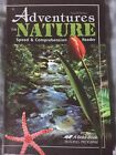 Abeka Adventures In Nature Speed And Comprehension Reader 4th Ed
