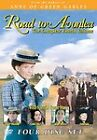 Road to Avonlea Season 4 BRAND NEW HUGE SALE
