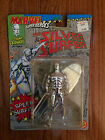 1992 Toy Biz Marvel Super Heroes THE SILVER SURFER Action Figure NEW SEALED