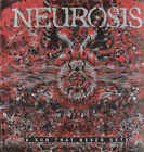 NEUROSIS A Sun That Never Sets HWCY-1075 CD JAPAN