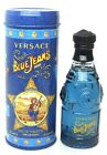 Blue Jeans by Gianni Versace 2.5 oz.EDT Spray for Men. New In Box (sku:7667)
