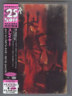 GAME MUSIC(O.S.T.) RAIDEN FIGHTERS ACES INCDE-110 CD JAPAN OBI