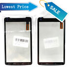 Repair Parts Touch Screen Digitizer Fix For HTC Desire Z A7272 G2 Replacement